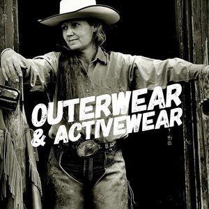Outerwear & Activewear
